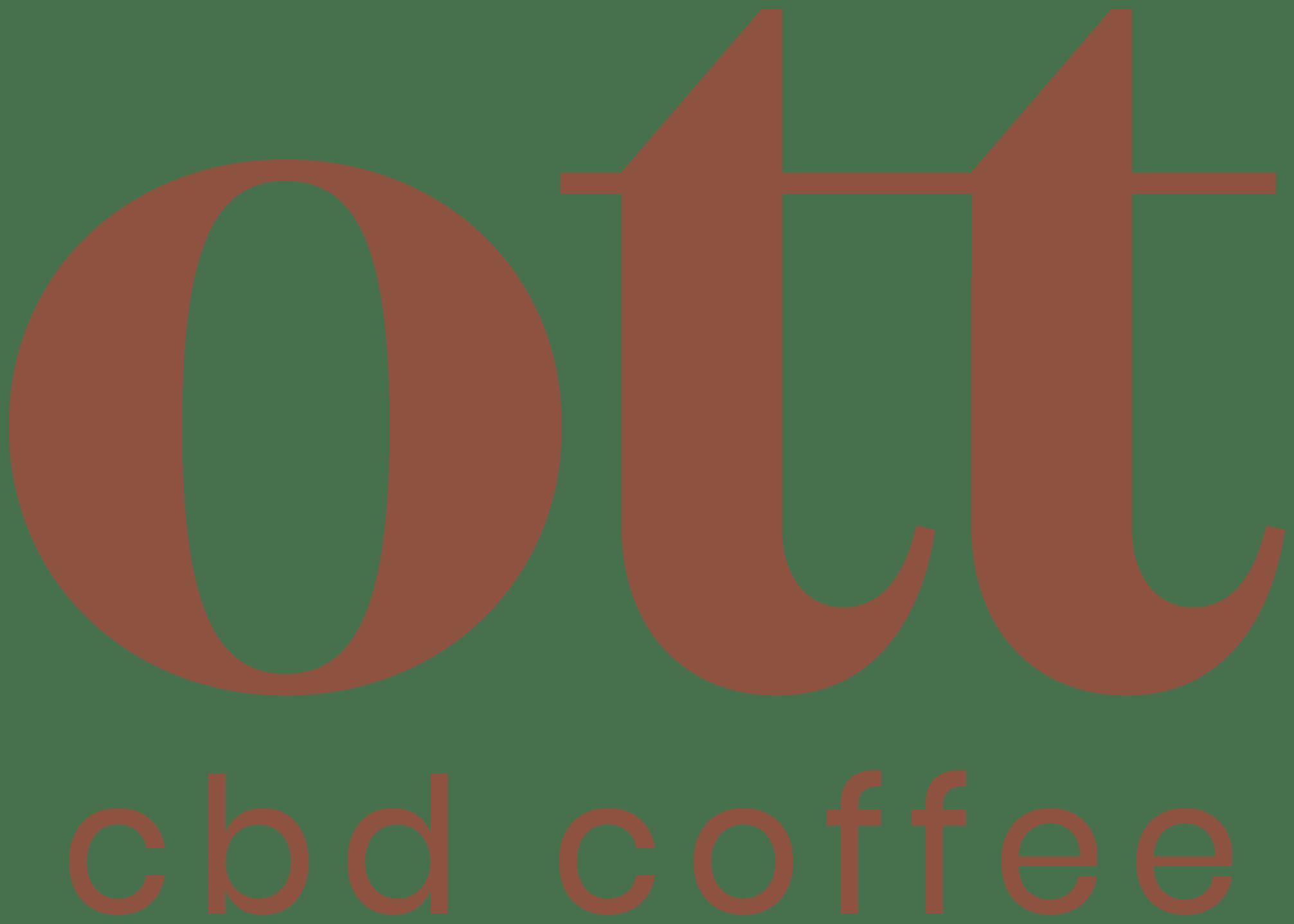 ottcoffee