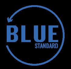 bluestandard
