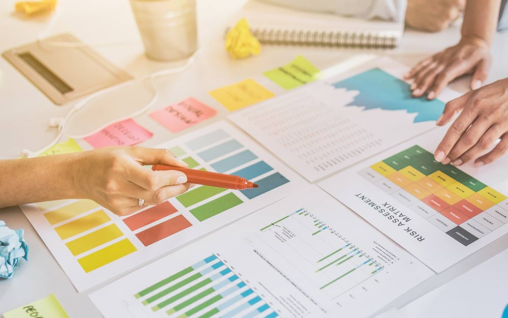 What-Are-The-Elements-Of-A-Marketing-Plan
