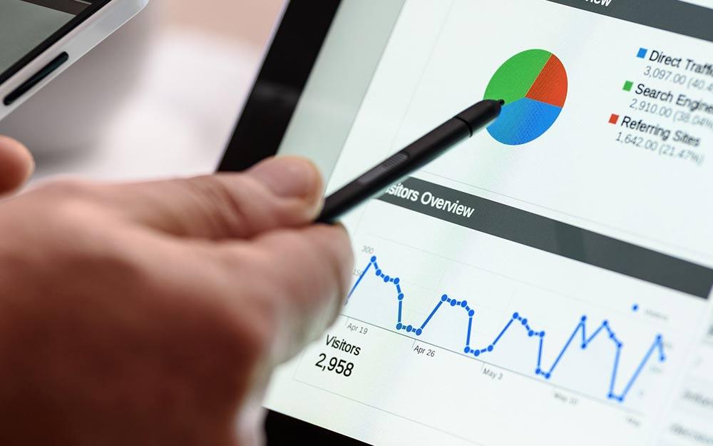 Key-Performance-Indicators-For-Marketing